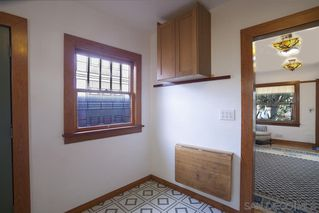 Photo 10: NORMAL HEIGHTS House for rent : 2 bedrooms : 4450 38th St in San Diego