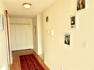 "Photo 5: 702 220 ELEVENTH Street in New Westminster: Uptown NW Condo for sale in ""QUEENS COVE"" : MLS®# R2323247"