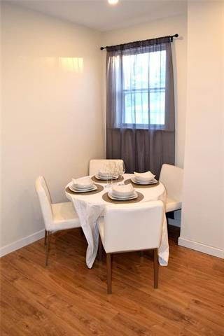 Photo 6: 604 Cathedral Avenue in Winnipeg: Sinclair Park Residential for sale (4C)  : MLS®# 1830434