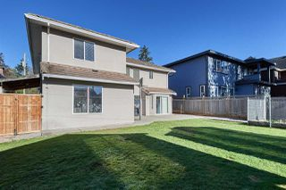 Photo 19: 14716 90 Avenue in Surrey: Bear Creek Green Timbers House for sale : MLS®# R2323747