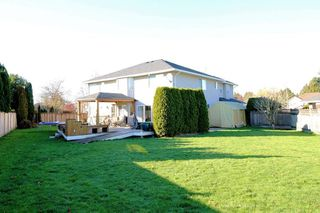 "Photo 17: 22266 47 Avenue in Langley: Murrayville House for sale in ""Murrayville"" : MLS®# R2323768"