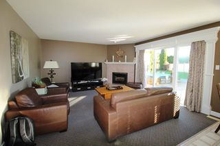 "Photo 7: 22266 47 Avenue in Langley: Murrayville House for sale in ""Murrayville"" : MLS®# R2323768"