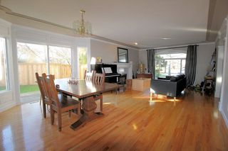 "Photo 4: 22266 47 Avenue in Langley: Murrayville House for sale in ""Murrayville"" : MLS®# R2323768"