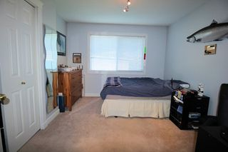 "Photo 13: 22266 47 Avenue in Langley: Murrayville House for sale in ""Murrayville"" : MLS®# R2323768"