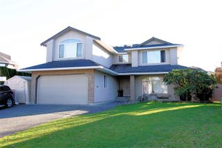 "Photo 1: 22266 47 Avenue in Langley: Murrayville House for sale in ""Murrayville"" : MLS®# R2323768"