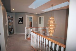 "Photo 11: 22266 47 Avenue in Langley: Murrayville House for sale in ""Murrayville"" : MLS®# R2323768"