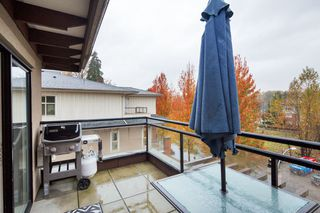 "Photo 17: 412 2478 WELCHER Avenue in Port Coquitlam: Central Pt Coquitlam Condo for sale in ""HARMONY"" : MLS®# R2329268"