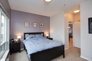"Photo 11: 412 2478 WELCHER Avenue in Port Coquitlam: Central Pt Coquitlam Condo for sale in ""HARMONY"" : MLS®# R2329268"
