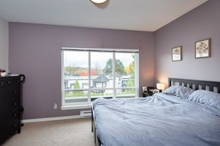 "Photo 12: 412 2478 WELCHER Avenue in Port Coquitlam: Central Pt Coquitlam Condo for sale in ""HARMONY"" : MLS®# R2329268"