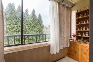 """Photo 7: 212 20460 54 Avenue in Langley: Langley City Condo for sale in """"WHEATCROFT MANOR"""" : MLS®# R2329924"""