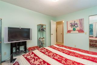 """Photo 13: 212 20460 54 Avenue in Langley: Langley City Condo for sale in """"WHEATCROFT MANOR"""" : MLS®# R2329924"""