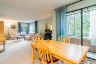 """Photo 6: 212 20460 54 Avenue in Langley: Langley City Condo for sale in """"WHEATCROFT MANOR"""" : MLS®# R2329924"""