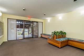 """Photo 2: 212 20460 54 Avenue in Langley: Langley City Condo for sale in """"WHEATCROFT MANOR"""" : MLS®# R2329924"""