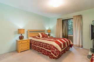 """Photo 11: 212 20460 54 Avenue in Langley: Langley City Condo for sale in """"WHEATCROFT MANOR"""" : MLS®# R2329924"""