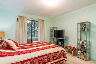 """Photo 12: 212 20460 54 Avenue in Langley: Langley City Condo for sale in """"WHEATCROFT MANOR"""" : MLS®# R2329924"""