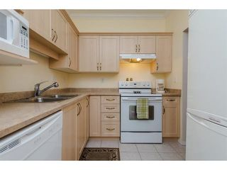 "Photo 8: 102 32120 MT. WADDINGTON Avenue in Abbotsford: Abbotsford West Condo for sale in ""Laurelwood"" : MLS®# R2331298"