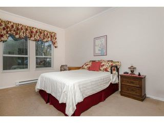 "Photo 13: 102 32120 MT. WADDINGTON Avenue in Abbotsford: Abbotsford West Condo for sale in ""Laurelwood"" : MLS®# R2331298"