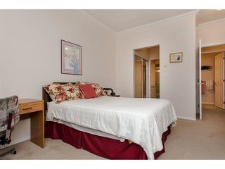 "Photo 14: 102 32120 MT. WADDINGTON Avenue in Abbotsford: Abbotsford West Condo for sale in ""Laurelwood"" : MLS®# R2331298"