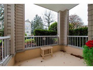 "Photo 19: 102 32120 MT. WADDINGTON Avenue in Abbotsford: Abbotsford West Condo for sale in ""Laurelwood"" : MLS®# R2331298"