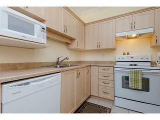 "Photo 9: 102 32120 MT. WADDINGTON Avenue in Abbotsford: Abbotsford West Condo for sale in ""Laurelwood"" : MLS®# R2331298"