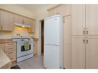 "Photo 10: 102 32120 MT. WADDINGTON Avenue in Abbotsford: Abbotsford West Condo for sale in ""Laurelwood"" : MLS®# R2331298"