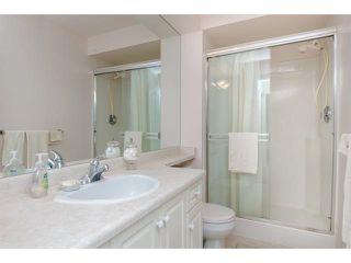 "Photo 15: 102 32120 MT. WADDINGTON Avenue in Abbotsford: Abbotsford West Condo for sale in ""Laurelwood"" : MLS®# R2331298"