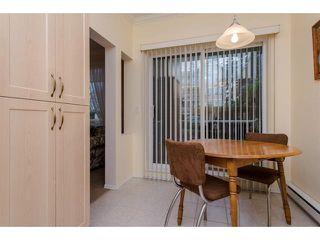 "Photo 12: 102 32120 MT. WADDINGTON Avenue in Abbotsford: Abbotsford West Condo for sale in ""Laurelwood"" : MLS®# R2331298"