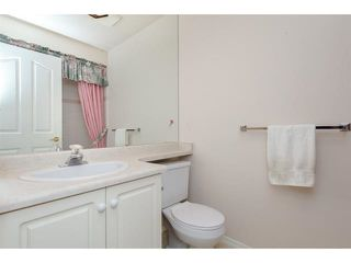 "Photo 17: 102 32120 MT. WADDINGTON Avenue in Abbotsford: Abbotsford West Condo for sale in ""Laurelwood"" : MLS®# R2331298"