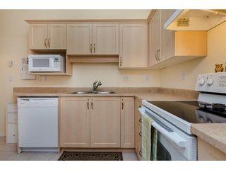 "Photo 7: 102 32120 MT. WADDINGTON Avenue in Abbotsford: Abbotsford West Condo for sale in ""Laurelwood"" : MLS®# R2331298"
