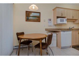 "Photo 11: 102 32120 MT. WADDINGTON Avenue in Abbotsford: Abbotsford West Condo for sale in ""Laurelwood"" : MLS®# R2331298"