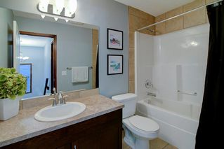 Photo 17: 180 CRANBERRY Circle SE in Calgary: Cranston Detached for sale : MLS®# C4222999