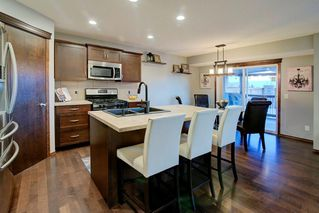 Photo 5: 180 CRANBERRY Circle SE in Calgary: Cranston Detached for sale : MLS®# C4222999