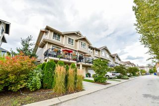 "Photo 20: 32 19752 55A Avenue in Langley: Langley City Townhouse for sale in ""Marquee"" : MLS®# R2334999"