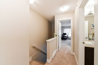 "Photo 12: 32 19752 55A Avenue in Langley: Langley City Townhouse for sale in ""Marquee"" : MLS®# R2334999"