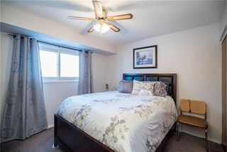 Photo 9: 699 McMeans Avenue East in Winnipeg: East Transcona Residential for sale (3M)  : MLS®# 1901928