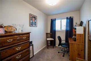 Photo 10: 699 McMeans Avenue East in Winnipeg: East Transcona Residential for sale (3M)  : MLS®# 1901928