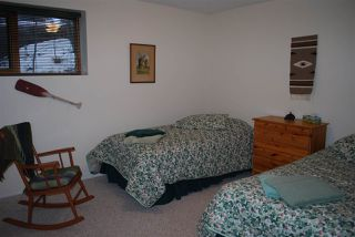 Photo 15: 209 Grandview: Rural Wetaskiwin County House for sale : MLS®# E4141538
