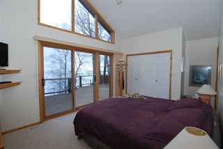 Photo 8: 209 Grandview: Rural Wetaskiwin County House for sale : MLS®# E4141538