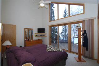 Photo 9: 209 Grandview: Rural Wetaskiwin County House for sale : MLS®# E4141538