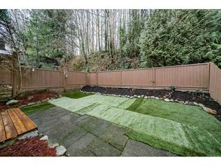 "Photo 17: 405 CARDIFF Way in Port Moody: College Park PM Townhouse for sale in ""EASTHILL"" : MLS®# R2335837"