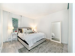 "Photo 12: 405 CARDIFF Way in Port Moody: College Park PM Townhouse for sale in ""EASTHILL"" : MLS®# R2335837"