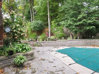 Photo 36: 153 TIMBER Drive in London: South B Residential for sale (South)  : MLS®# 173865