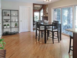 Photo 7: 153 TIMBER Drive in London: South B Residential for sale (South)  : MLS®# 173865