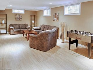 Photo 29: 153 TIMBER Drive in London: South B Residential for sale (South)  : MLS®# 173865