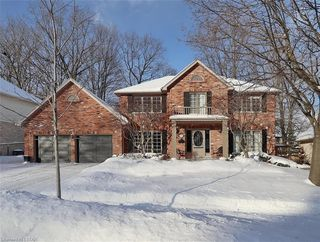 Photo 1: 153 TIMBER Drive in London: South B Residential for sale (South)  : MLS®# 173865