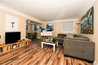 Photo 9: 370 Richmond Ave in VICTORIA: Vi Fairfield East Multi Family for sale (Victoria)  : MLS®# 805522
