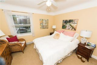 Photo 20: 370 Richmond Ave in VICTORIA: Vi Fairfield East Multi Family for sale (Victoria)  : MLS®# 805522