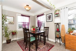 Photo 12: 370 Richmond Ave in VICTORIA: Vi Fairfield East Multi Family for sale (Victoria)  : MLS®# 805522