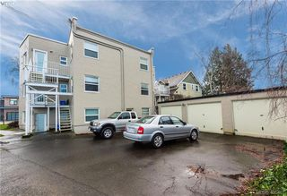 Photo 3: 370 Richmond Ave in VICTORIA: Vi Fairfield East Multi Family for sale (Victoria)  : MLS®# 805522