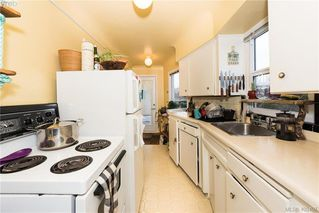 Photo 13: 370 Richmond Ave in VICTORIA: Vi Fairfield East Multi Family for sale (Victoria)  : MLS®# 805522